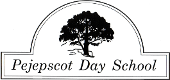 Pejepscot Day School
