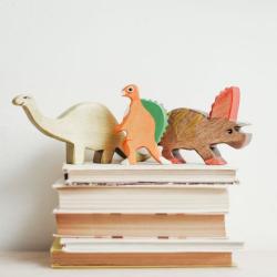children book, reading